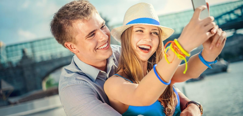 MedoBay Health Tourism Platform