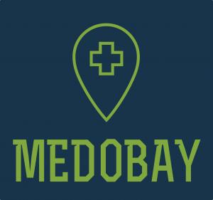 Medobay