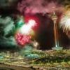 Milad Tower - Tehran