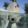 Tomb of Nader Shah -Mashhad