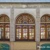 قصر مسعود - طهران