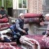 بازار طهران الكبير
