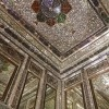Zinat-ol-molook House - Shiraz