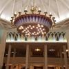 مسجد الشاه شيراغ - شيراز
