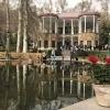 كوشك احمد شاهى - طهران