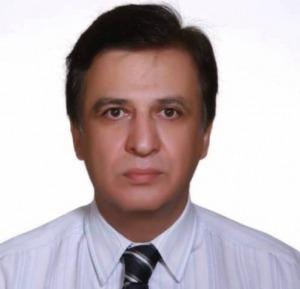 Dr. Morteza Javadi Plastic Surgeon