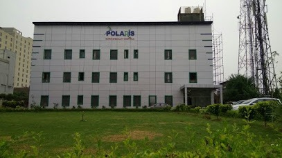 Polaris Hospital Gurgaon