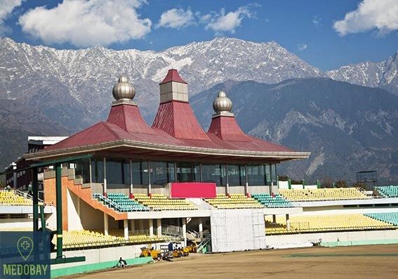 Tibetan India