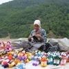 Masuleh Village Gilan Iran-1